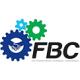 FBC広東2014(日中ものづくり商談会)